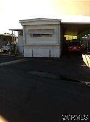 1045 N Azusa Ave TRLR 139, Covina, CA 91722