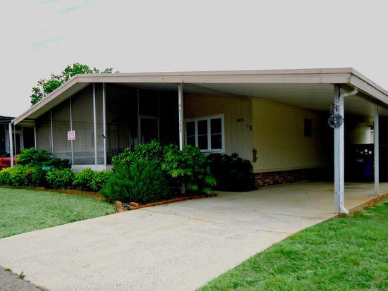 Loans near  Durbin Dr, Martinez GA