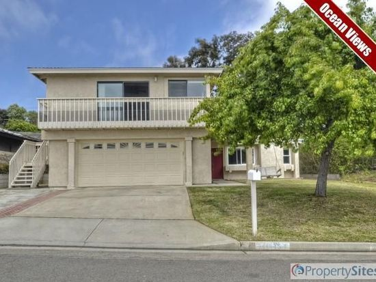 1445 French Ct, Oceanside, CA 92054