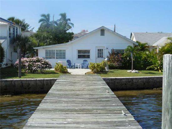205 Bay Dr N, Bradenton Beach, FL 34217