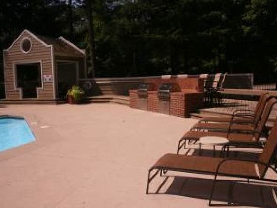 3204 Quiet Mill Rd APT A4, Raleigh, NC 27612