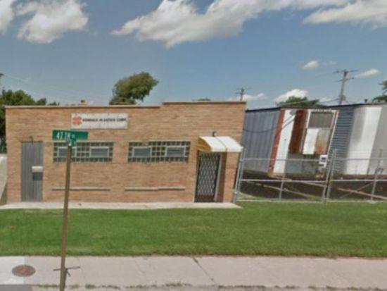 8858 47th St, Brookfield, IL 60513