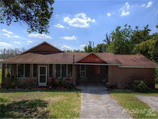 4717 Keene Rd, Plant City, FL 33565