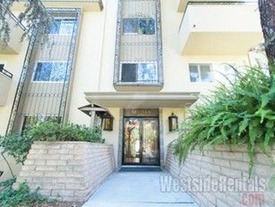 6704 Hillpark Dr APT 202, Hollywood, CA 90068