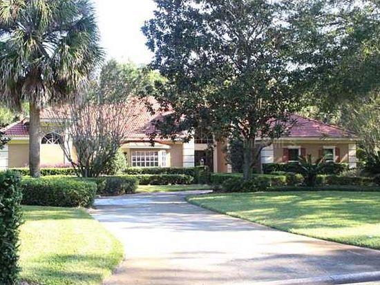 11051 Schooner Way, Windermere, FL 34786