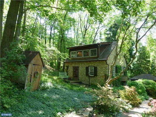 60 Snug Hollow Ln, Alburtis, PA 18011