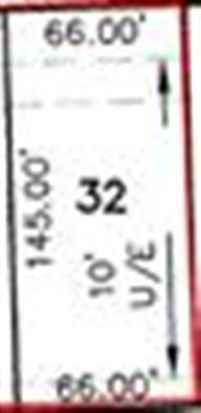 5216 Brown Ln, Lawrence, KS 66049
