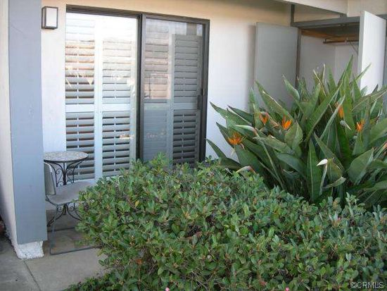 25611 Quail Run UNIT 133, Dana Point, CA 92629