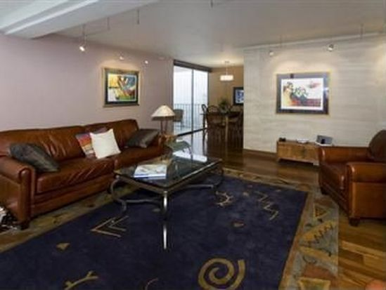 66 Cleary Ct APT 1305, San Francisco, CA 94109