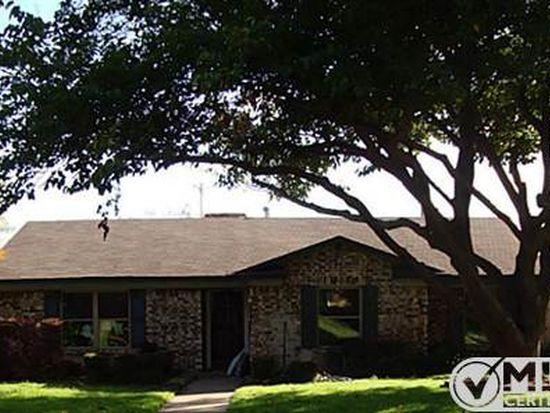 14266 Shoredale Ln, Farmers Branch, TX 75234