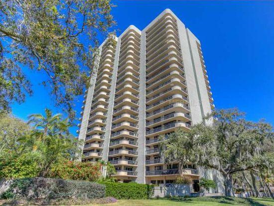 2413 Bayshore Blvd APT 404, Tampa, FL 33629