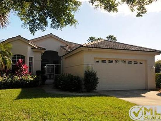 9361 Garden Pointe Ct, Fort Myers, FL 33908