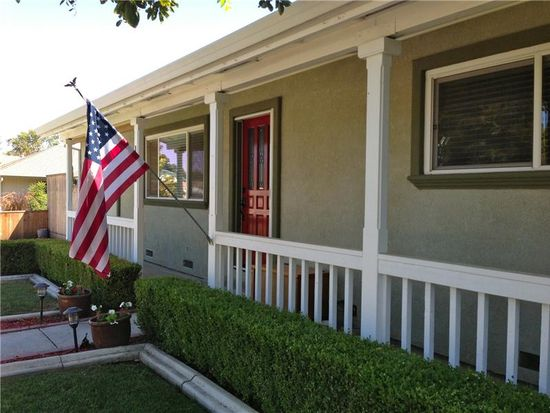 1223 Evergreen Way, Woodland, CA 95695
