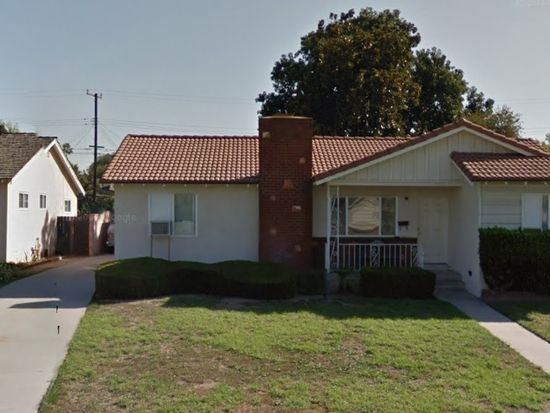 622 N Lyall Ave, West Covina, CA 91790