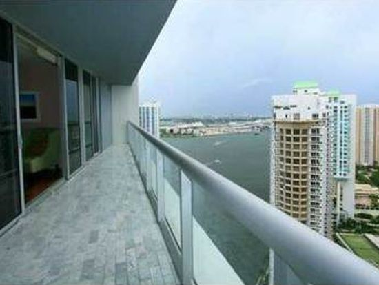 465 Brickell Ave APT 3703, Miami, FL 33131