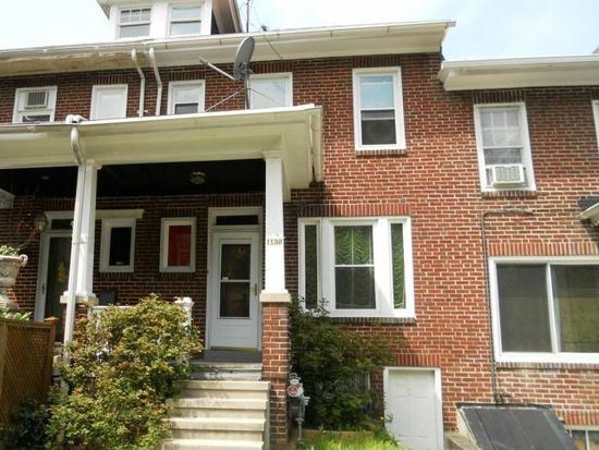 1136 N Front St, Reading, PA 19601