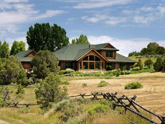 11 Old Orchard Rd, Carbondale, CO 81623