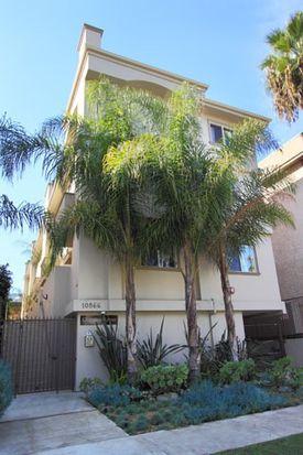 10866 Bluffside Dr UNIT 5, Studio City, CA 91604