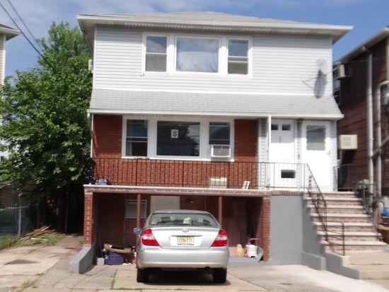36 Colonial Dr, Bayonne, NJ 07002