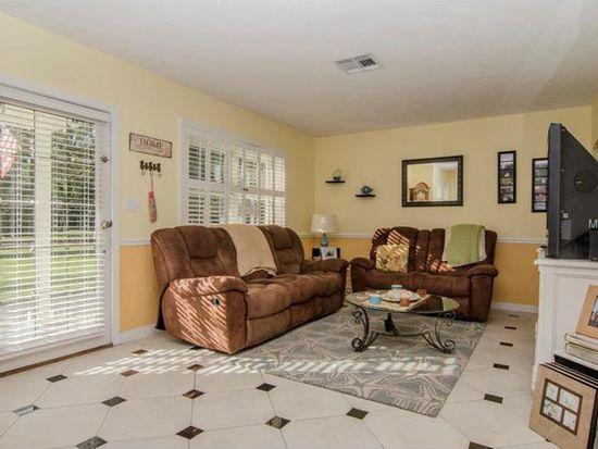 4601 W Leona St, Tampa, FL 33629