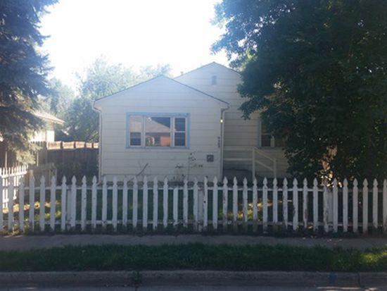 950 E 4th St, Loveland, CO 80537
