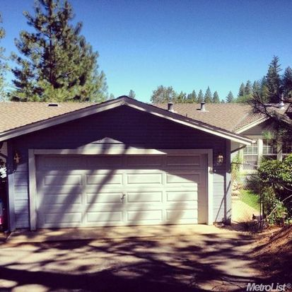 20286 Ocelot Dr, Grass Valley, CA 95949