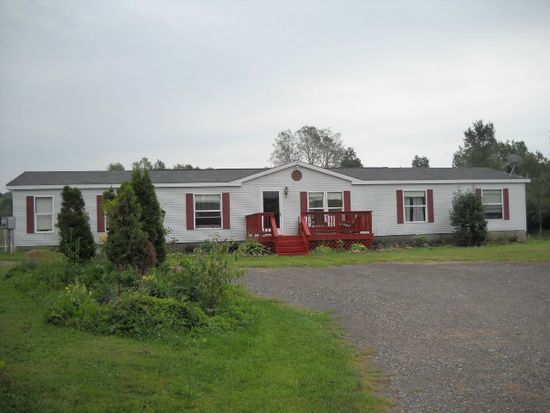 14666 State Route 90, Cortland, NY 13045