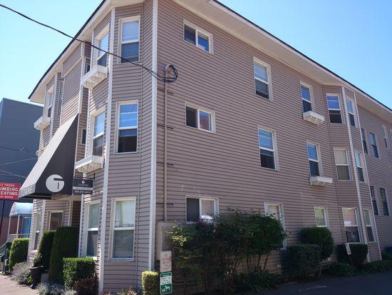1717 12th Ave APT 303, Seattle, WA 98122
