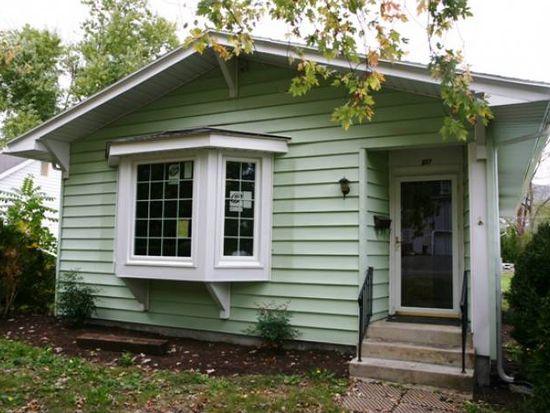 617 Addams St, Covington, VA 24426
