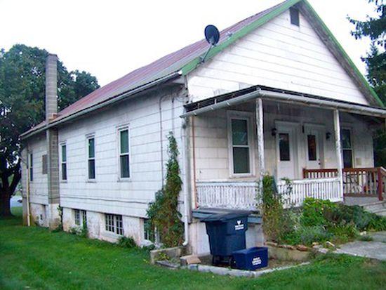 783 Pequea Ave, Gap, PA 17527