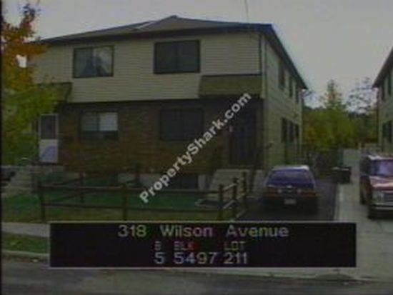 318 Wilson Ave, Staten Island, NY 10312