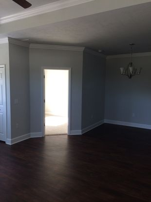 2274 NW 51st Ave, Gainesville, FL 32605