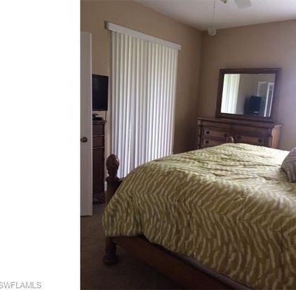 16630 Crownsbury Way APT 101, Fort Myers, FL 33908