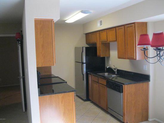 2625 E Indian School Rd UNIT 229, Phoenix, AZ 85016