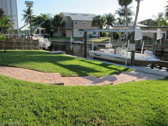 24575 Redfish St, Bonita Springs, FL 34134