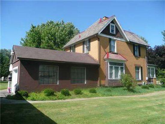 651 N Buhl Farm Dr, Hermitage, PA 16148