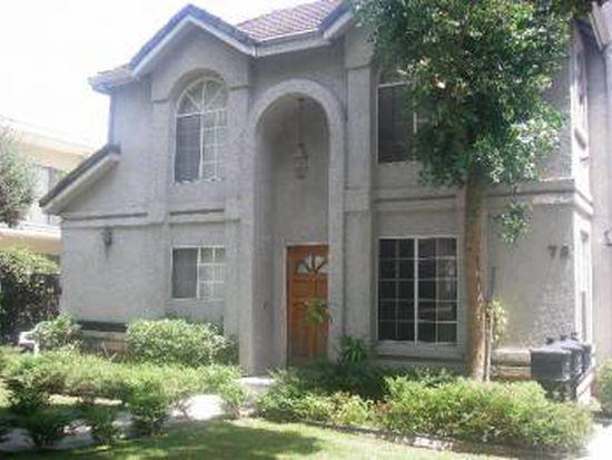 72 N Bonnie Ave # 2, Pasadena, CA 91106