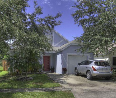 1425 Dew Bloom Rd, Valrico, FL 33594