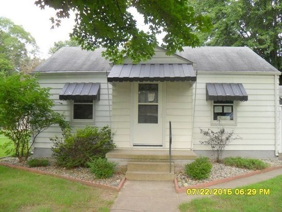 56614 Crescent Dr, Osceola, IN 46561