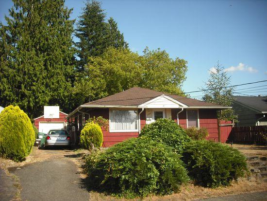 11308 12th Ave NE, Seattle, WA 98125