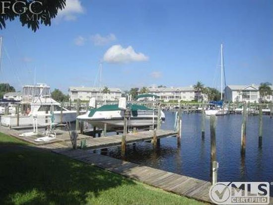 18467 Cutlass Dr, Fort Myers Beach, FL 33931