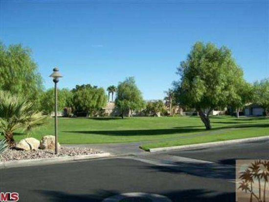 647 Poppy St, Palm Springs, CA 92262