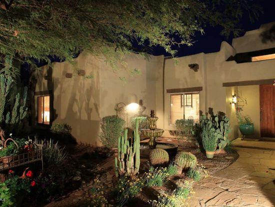 3543 E Fountain St, Mesa, AZ 85213