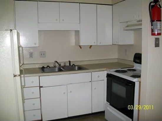 2713 Wyoming Blvd NE APT 37, Albuquerque, NM 87111