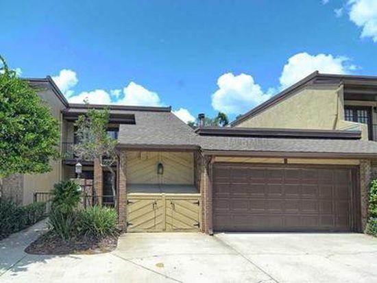 1128 Washington Ave, Winter Park, FL 32789