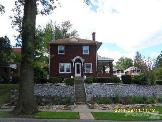 1306 N 16th St, Harrisburg, PA 17103