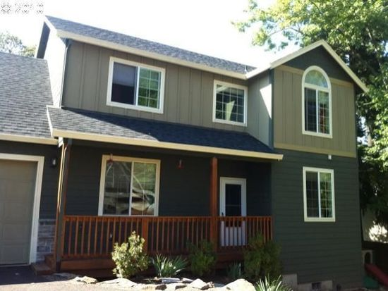 14309 SE Cedar Ave, Milwaukie, OR 97267