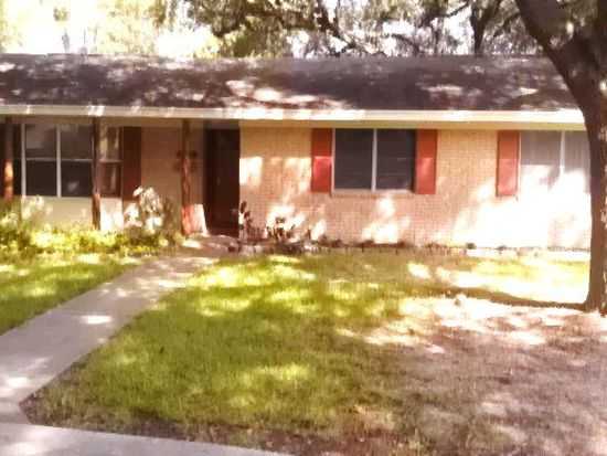 2334 12th St, Port Neches, TX 77651