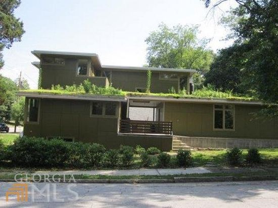 901 Moreland Ave SE, Atlanta, GA 30316
