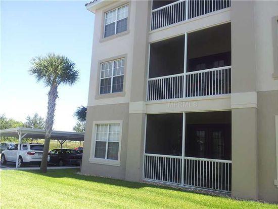 3000 Laurel Park Ln UNIT 208, Kissimmee, FL 34741